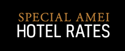 AMEI-2016-Conference-Hotel-Rates