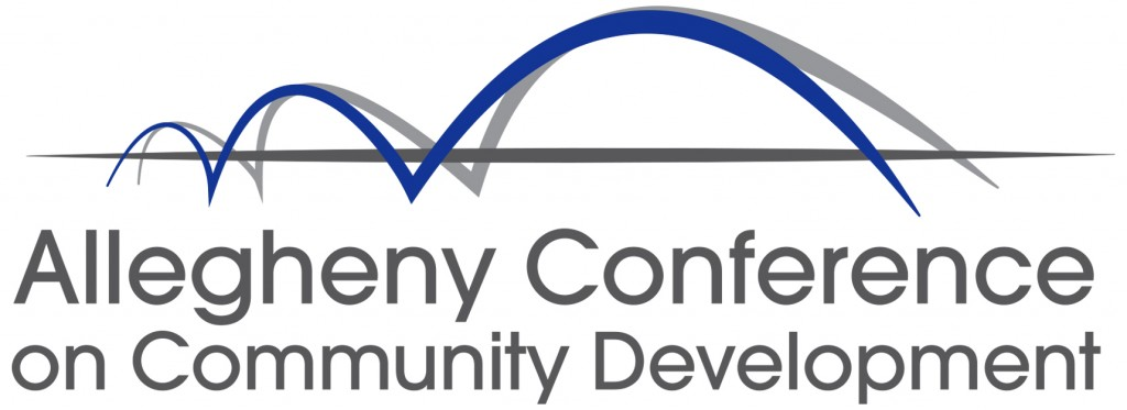 essays on community development Learn about the definition of the term development as it relates to composition and supports the main idea in a paragraph or essay.