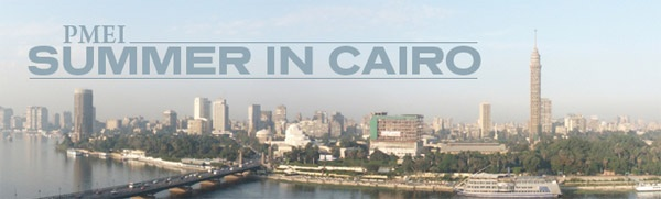 Summer_in_Cairo