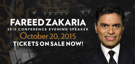 Tickets On Sale Now Fareed
