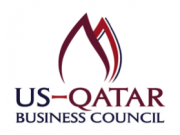U.S. – Qatar Business Council