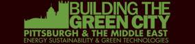 Building the Green City