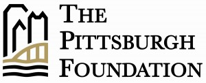 ThePittsburghFoundation