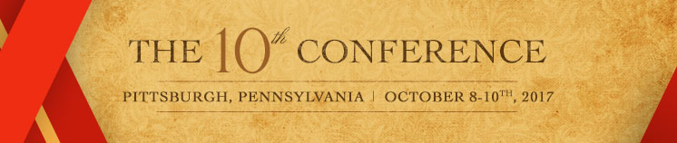 10th-Conference-Banner