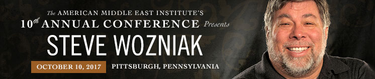 Wozniak-Homepage-Banner