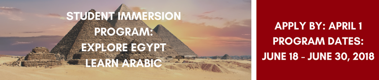 Student-Immersion-Program_Explore-EgyptLearn-Arabic-2