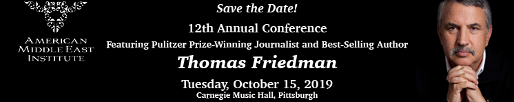 Friedman-Save-the-Date-Website-Banner-1