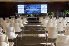 01_Morning Conference-0024