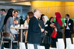 01_Morning Conference-0039