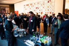 04_Evening Conference-0322