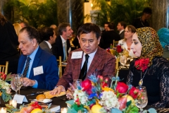 04_Evening Conference-0336