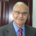 ABDULLA M. MOLOKHIA
