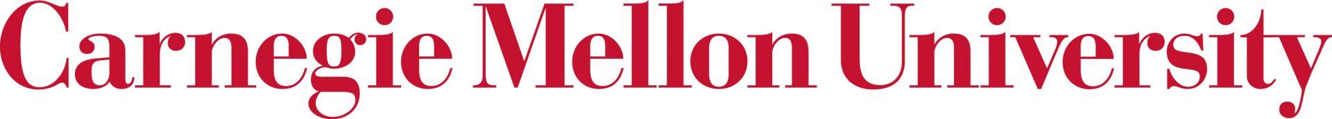 Carnegie Mellon University – Silver