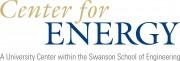 Center For Energy
