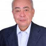 Dr. Abdallah El-Ajouz