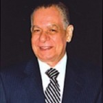 Dr. Ismail Sallam