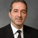 Dr. Tony Farah