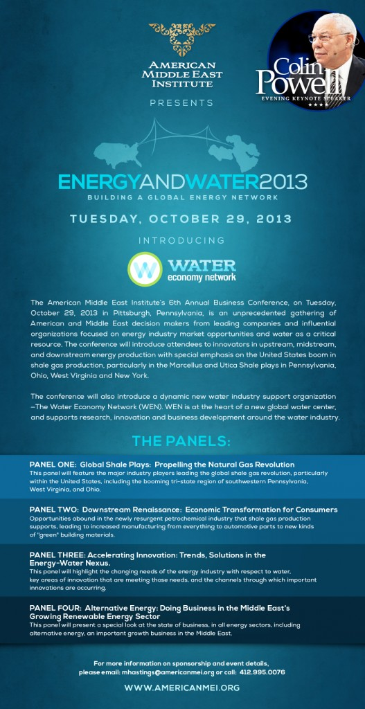 Energy_and_Water_One_Pager_Long_7_25_13