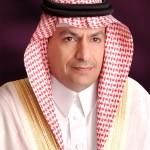 Jamal Al Kishi