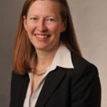 Kathryn Klaber