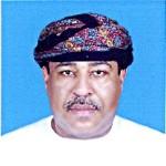 Khalfan Al Barwani