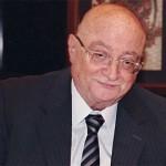 Lutfi Fadel El Zein