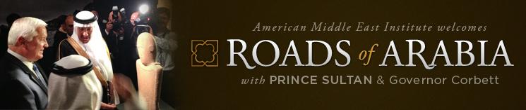Roads_of_Arabia_Homepage_Rotator
