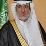 Salah Fahad Al Mazroua