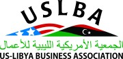 U.S.-Libya Business Association
