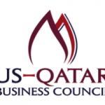 U.S. – Qatar Business Council