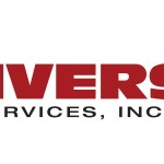 Universal Well Services
