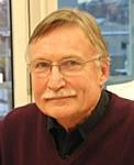 Volker Hartkopf