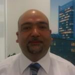 Walid Kattouha