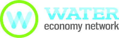 Water Economy Network