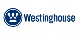 Westinghouse – Gold