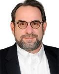 Yusuf Giansiracusa