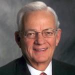 Paul H. ONeill
