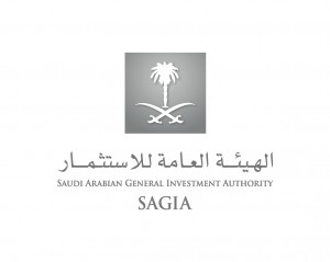 SAGIA-Logo