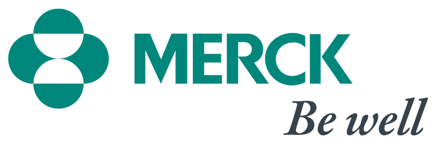 merck_be_well_green_gray
