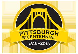 Pittsburgh-Bicentennial