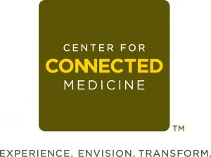 CCM_Logo_PMS_C