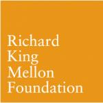 rk-mellon-logo