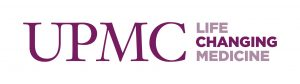 UPMC Logo Color in jpg