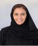 dr-basmah