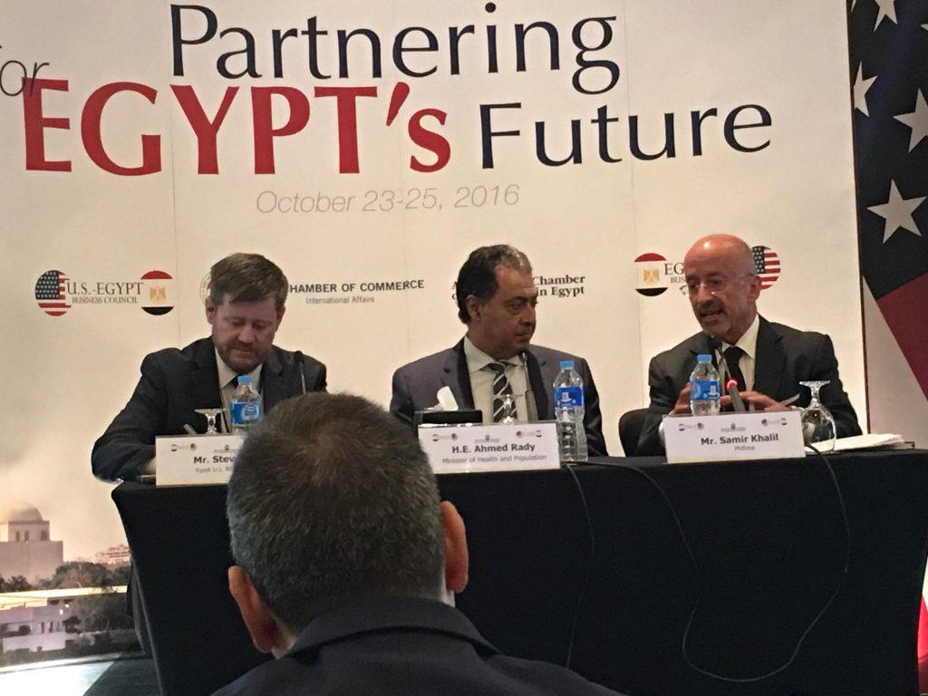 cairo-trip_panel2016