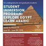 Cultural Immersion Program_Flier_Compressed