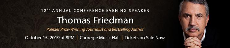 2019-Conference-Web-Banner-72919-Friedman